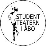 Åbo Studentteater