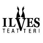 Ilves-Teatteri