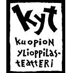 Kuopion ylioppilasteatteri